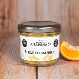 Fleur d'Oranger - by LA MAISON DE LA TAPENADE
