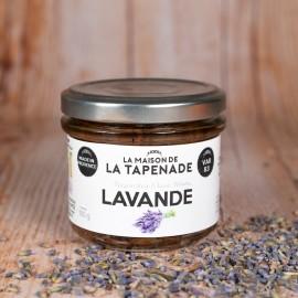 Lavande - by LA MAISON DE LA TAPENADE