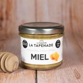 Miel - by LA MAISON DE LA TAPENADE