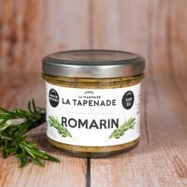 Romarin - by LA MAISON DE LA TAPENADE