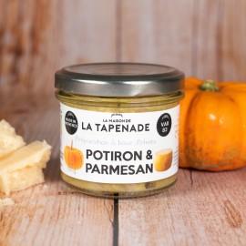 POTIRON - PARMESAN