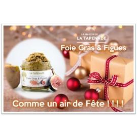 Les Festives !!!
